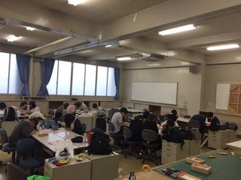 名古屋芸大H30.7.05.JPG