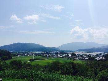 関ケ原笹尾山風景.jpg